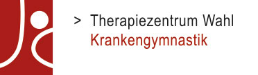 Therapiezentrum Wahl