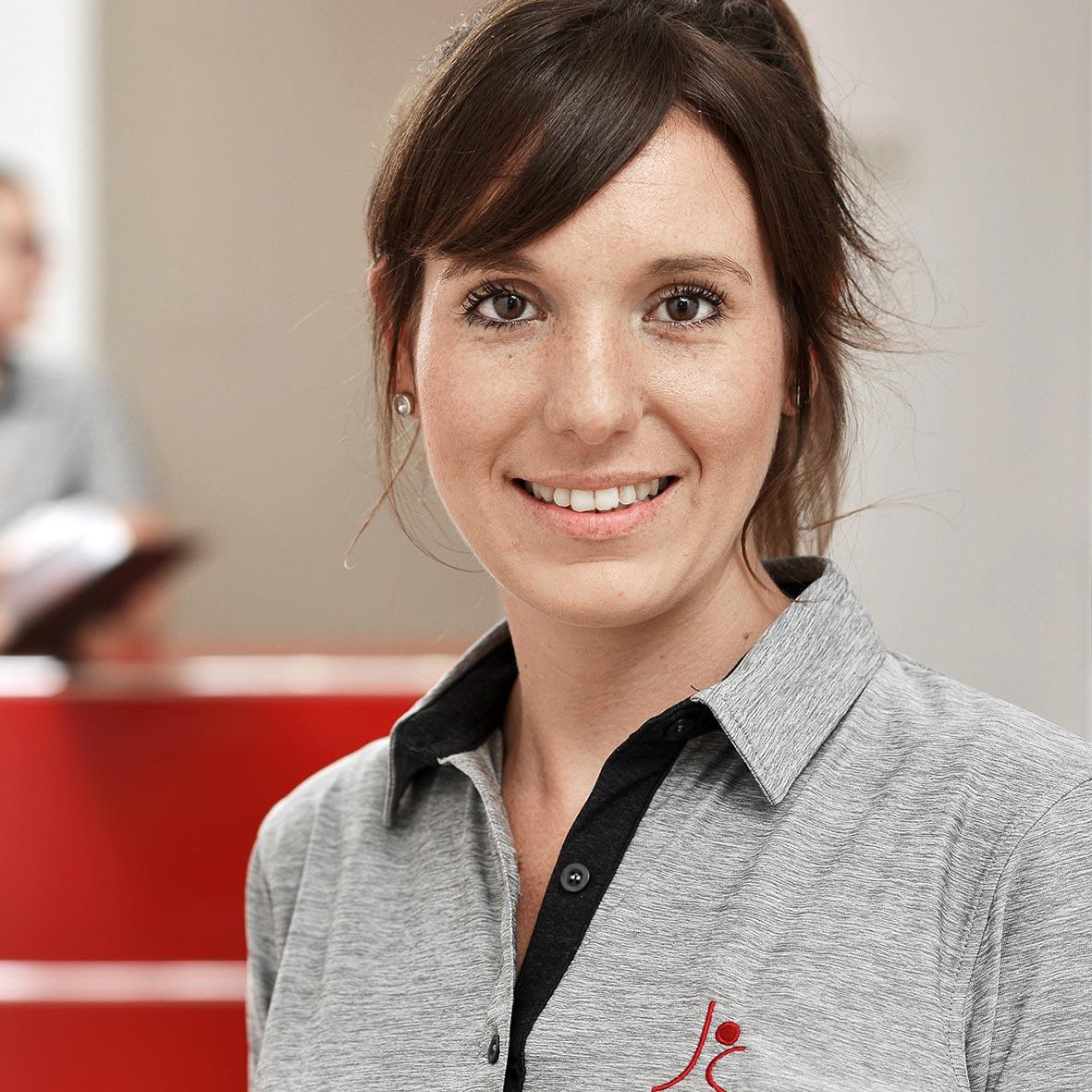 Katharina Exner