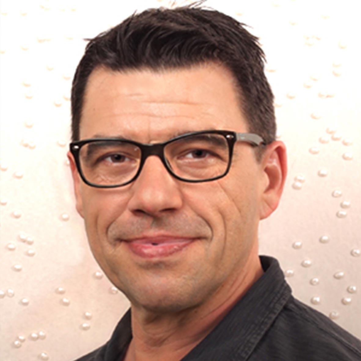 Rolf Krüger